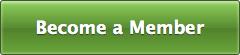 Become_Member.jpg