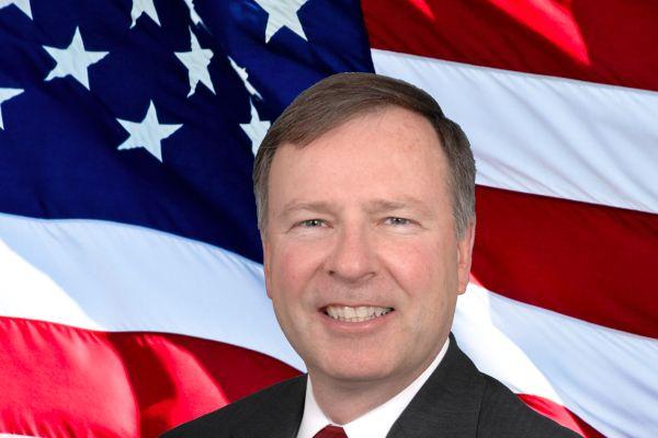 Doug_Lamborn_USA.jpg