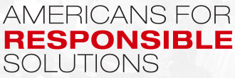 Americans_for_Responsible_Solutions_logo.jpg