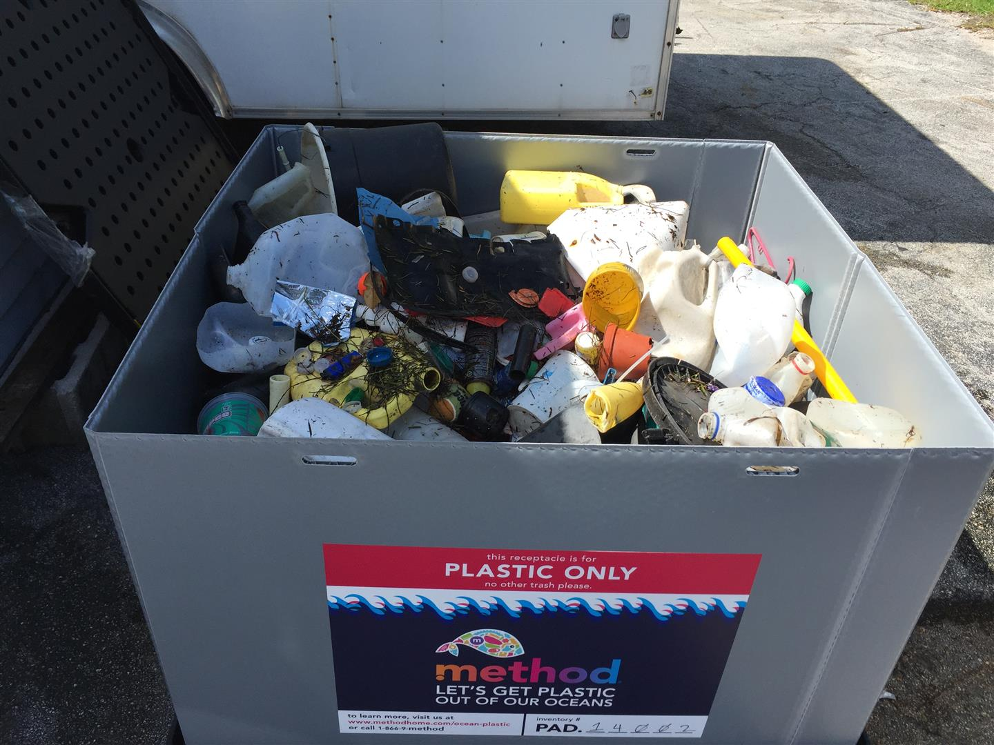 Method_Ocean_Plastic_Box_(Large).JPG
