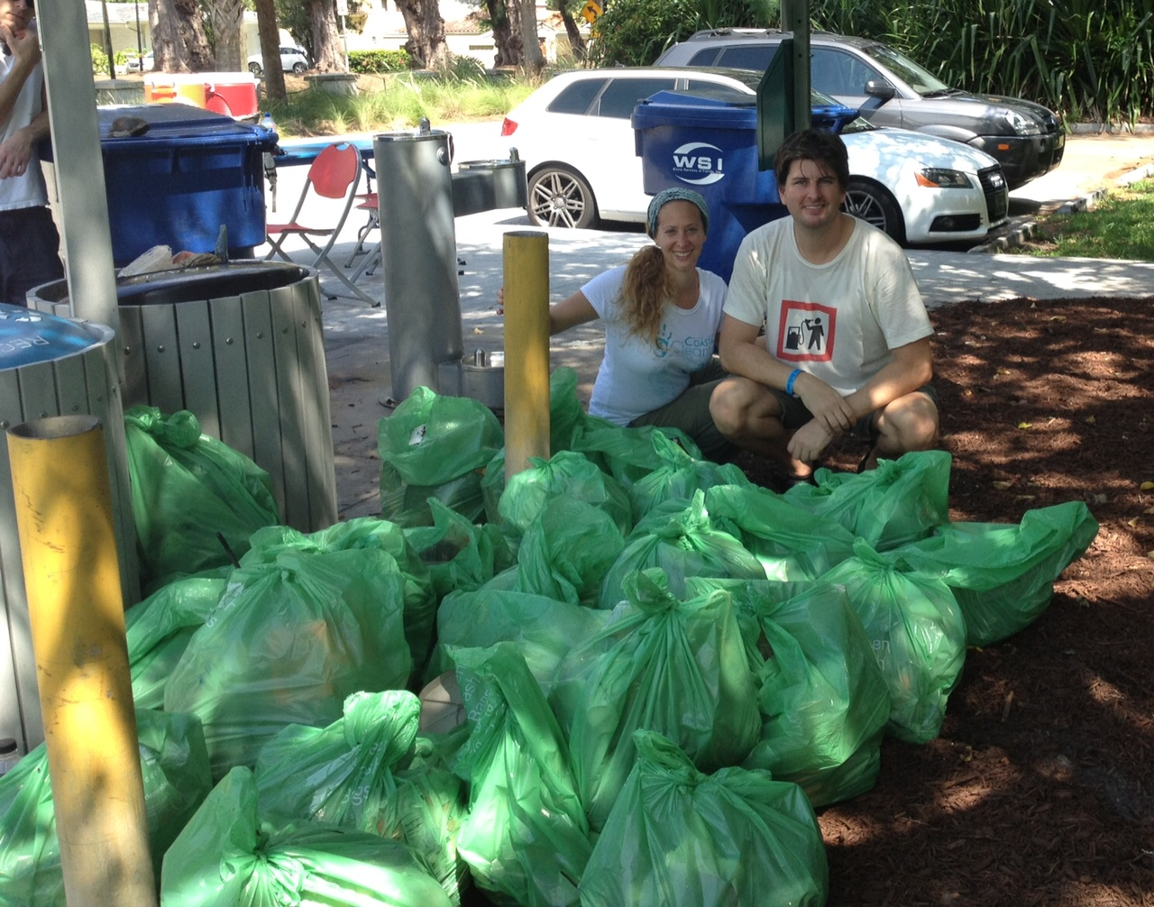 Coastal_Cleanup_Day_Sept_2013_-_Pine_Tree_Park_2.JPG