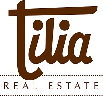 Tilia_RealEstate.jpg