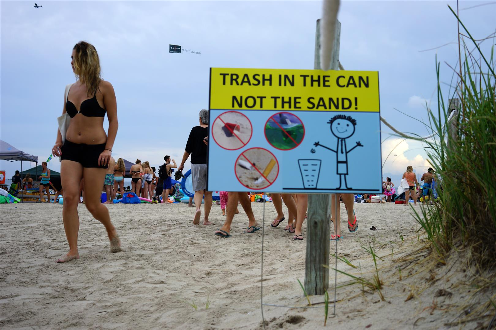 Trash_in_the_Can_sign_(Large).jpg