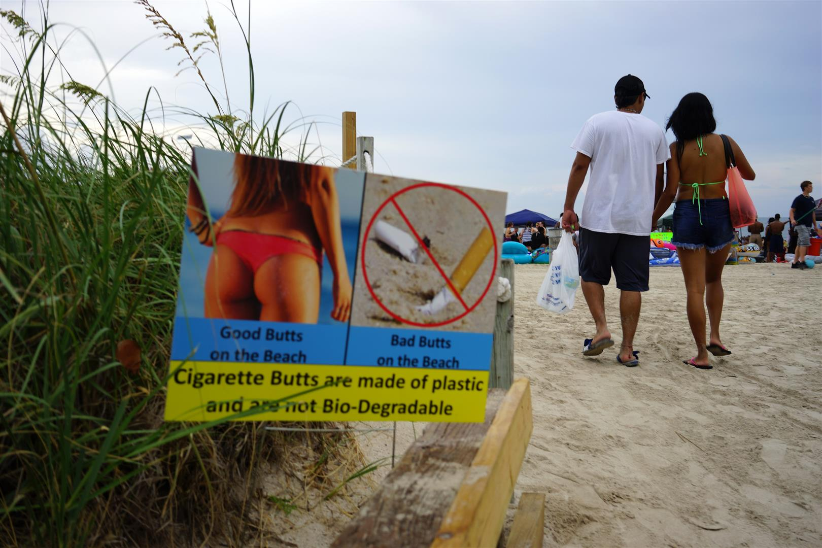 Cig_Butts_are_Litter_sign_(Large).jpg