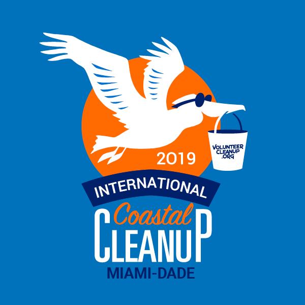 Image result for biscayne bay international cleanup day
