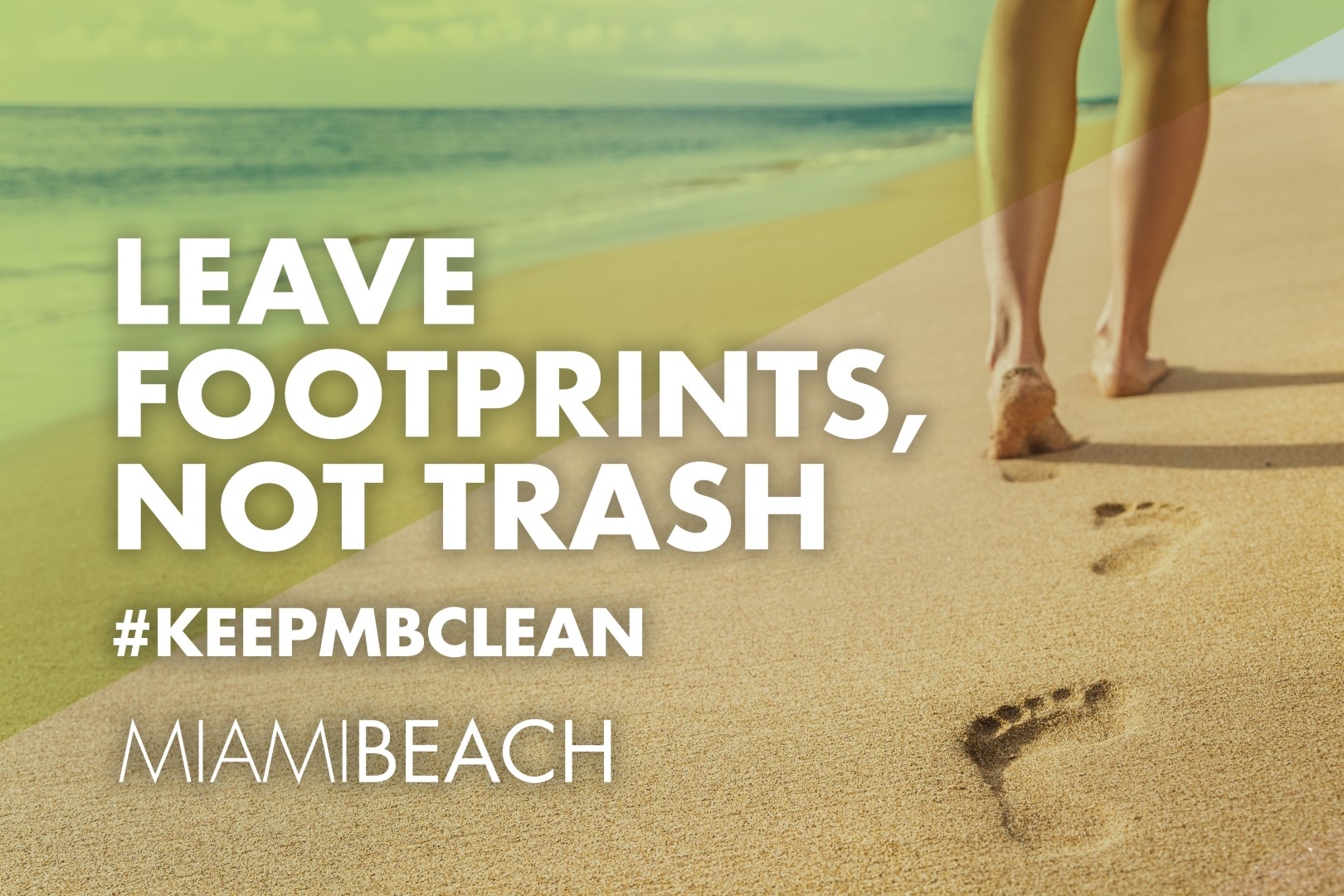 CleanBeachFootprints_(Large).jpg