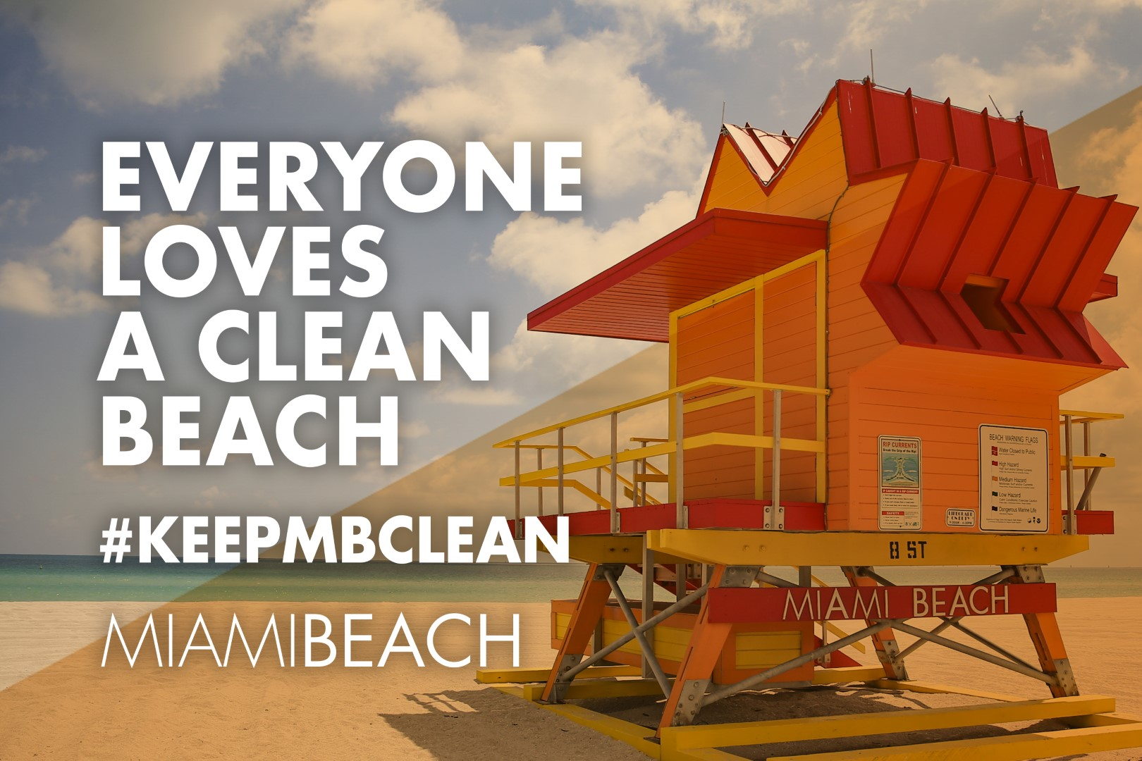 CleanBeachEveryoneLoves_(Large).jpg