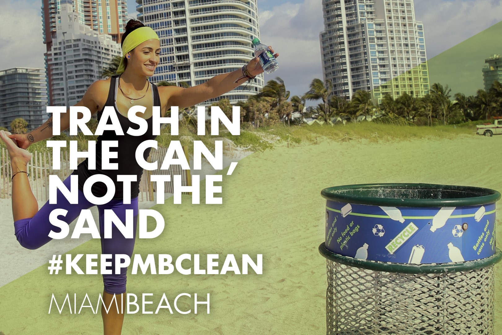 CleanBeachTrashinCan_(Large).jpg