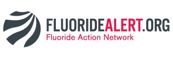 FAN fluoride action network