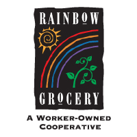 rainbow grocery fluoride clean, water, california, fluoridation, fluoride, san francisco