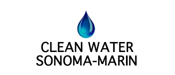 clean water sonoma marin clean, water, california, fluoridation, fluoride, san francisco