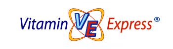 vitamin express fluoride clean, water, california, fluoridation, fluoride, san francisco