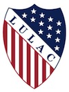 LULAC clean, water, california, fluoridation, fluoride, san francisco