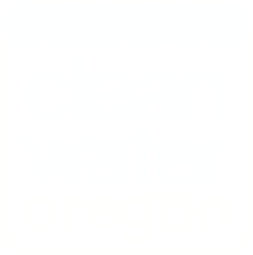 Clean Water Oregon