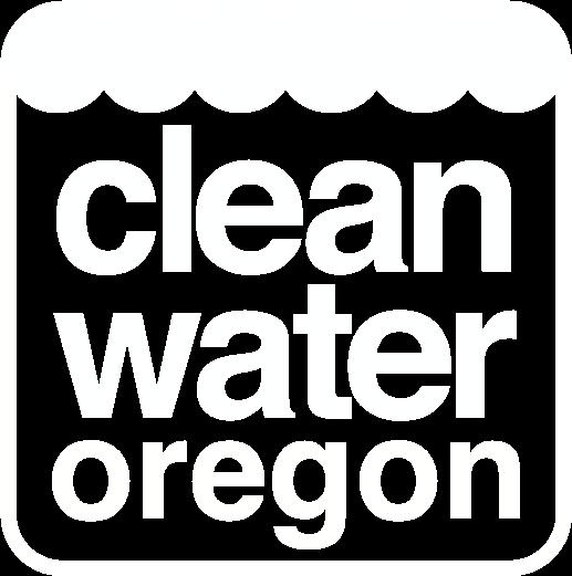 Clean Water Oregon