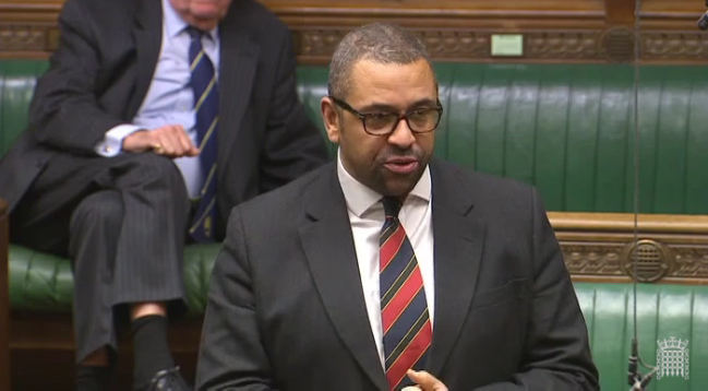 james_cleverly_commons_06122016.jpg