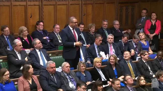 james_cleverly_commons_10012018.jpg