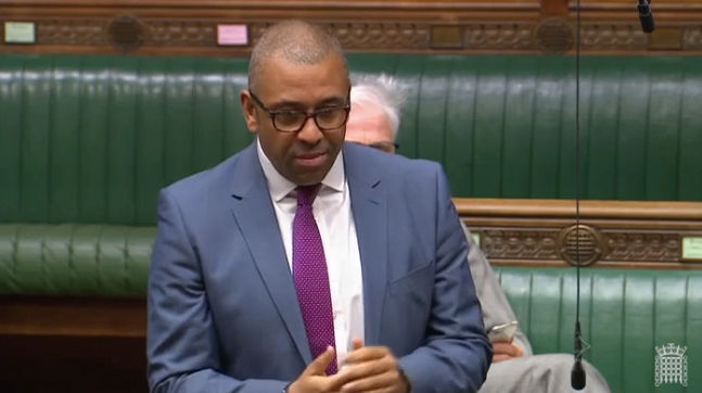 james_cleverly_commons_09052018_ni.jpg
