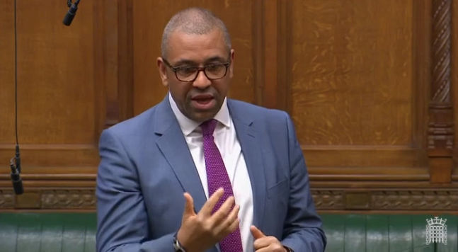james_cleverly_commons_09052018_iran.jpg