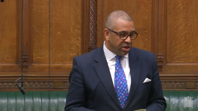james_cleverly_commons_22052018_serious_violence.jpg