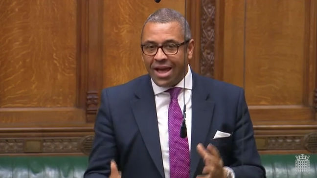 james_cleverly_commons_11062018_g7.jpg