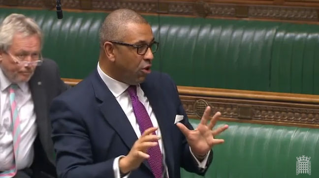 james_cleverly_commons_20062018_nato.jpg