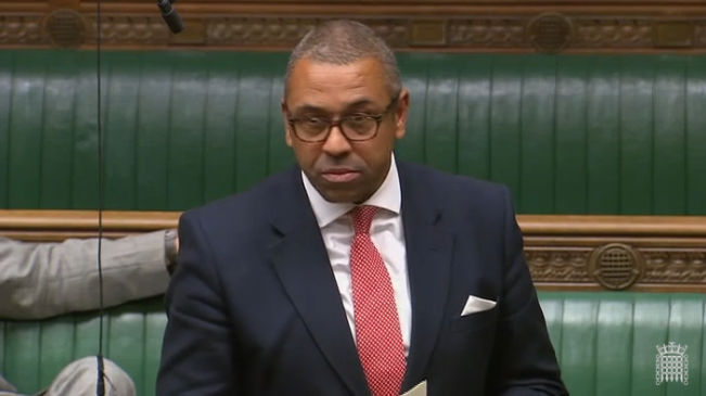 james_cleverly_commons_27062018_ceta.jpg