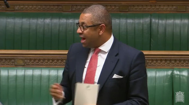 james_cleverly_commons_27062018_japan.jpg