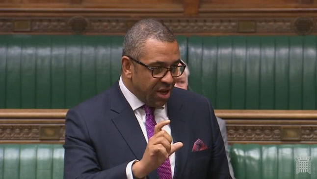 james_cleverly_commons_03072018_tax.jpg