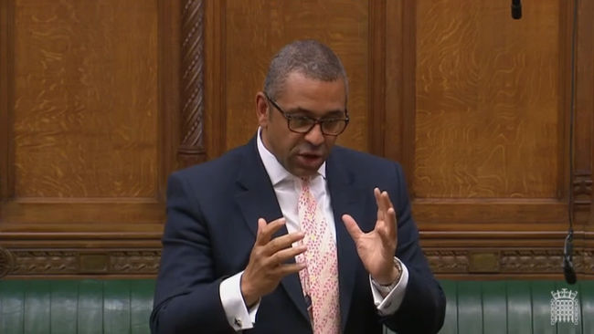 james_cleverly_commons_16072018_trade.jpg