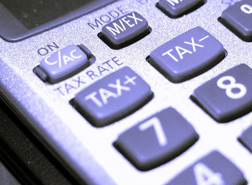 Tax_buttons.jpg