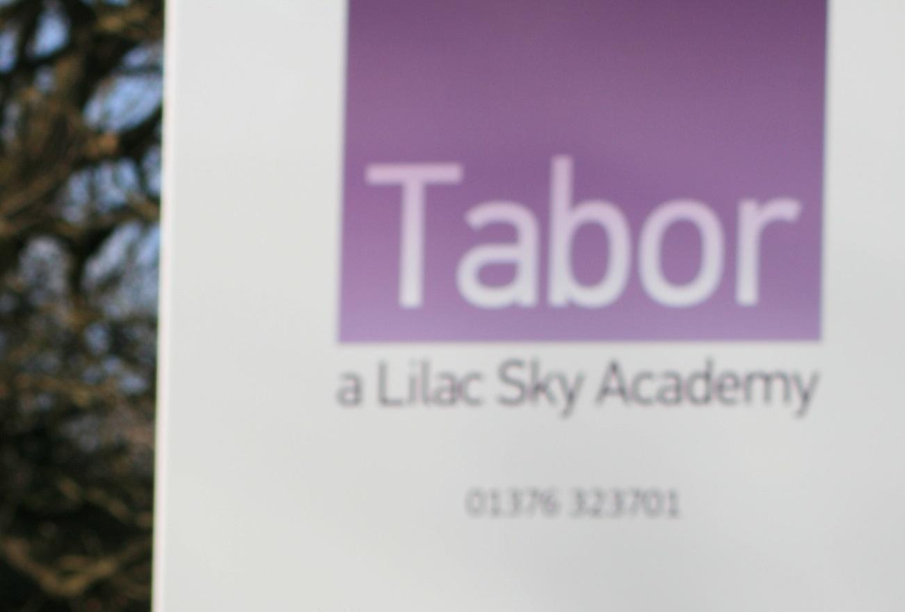 Tabor_logo.jpg