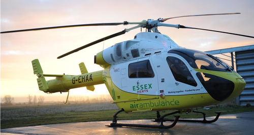 essex-air-ambulance--1371118351-large-article-0.png