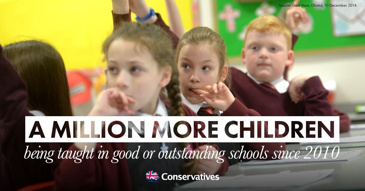 millionchildren.jpg