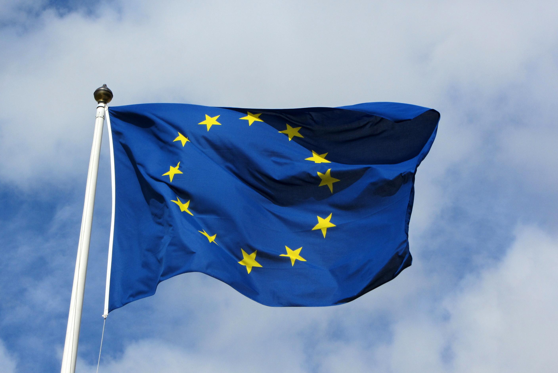 European_flag.jpg