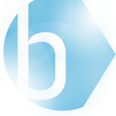 birghtblue_logo_400x400.png