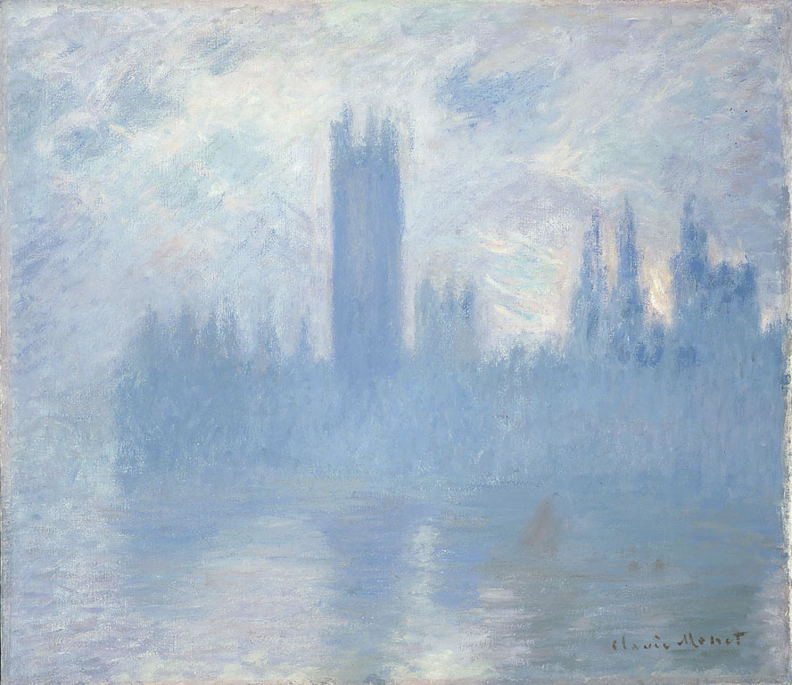 Claude_Monet_-_Houses_of_Parliament__London.jpg