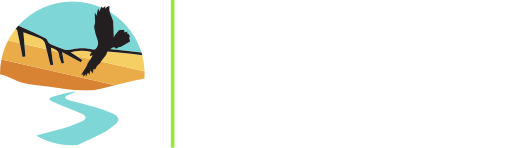Conservation Lands Foundation