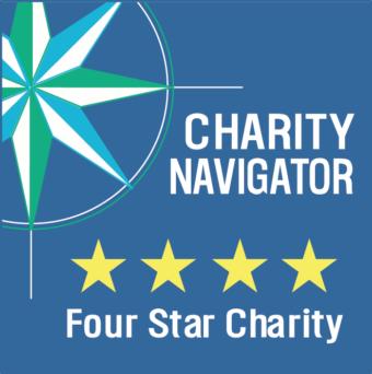 Chairty Navigator