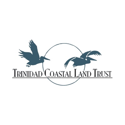 Trinidad Coastal Land Trust