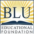 BLU Educational Foundation