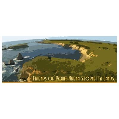 Friends of Point Arena-Stornetta Lands