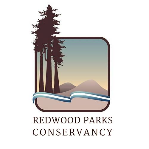 Redwood Parks Conservancy