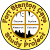 Fort Staton Cave Study Project