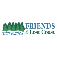 Friends of the Lost Coast
