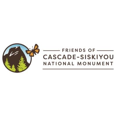 Friends of Cascade-Siskiyou National Monument