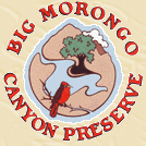 Friends of Big Morongo Canyon Preserve