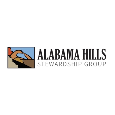 Alabama Hills Stewardship Group