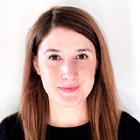 Sarah Bielecka