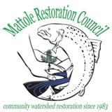 Mattole Restoration Council